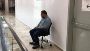 Tuvalet' cezası veren Belediye Başkan Yardımcısı'nın meclis üyeliğine son verildi