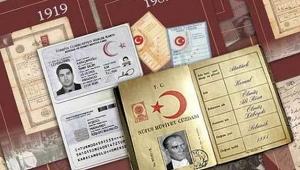 Yeni kimlik kartı için son tarihe dikkat!