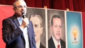 Kerem Ali Sürekli'den flaş İbrahim Burak Oğuz açıklaması