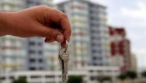 Ev alırken betonuna kadar soru sorun