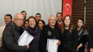 İzmir'in Sağlık Turizmine Balçova Dopingi
