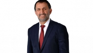 Kaynaşlı Belediye Başkanı Birol Şahin MHP listesinden düşürüldü