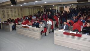 Menemen Belediye'si 50 yıllık ulaşım sorununu çözdü