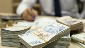 Merkez Bankası: Hissedarlara dağıtım başladı