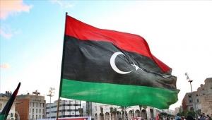 Moskova'da Libya zirvesi! Sarrac ve Hafter Rusya'da buluşuyor