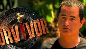 Survivor 2020 ne zaman başlayacak? Acun Ilıcalı açıkladı!
