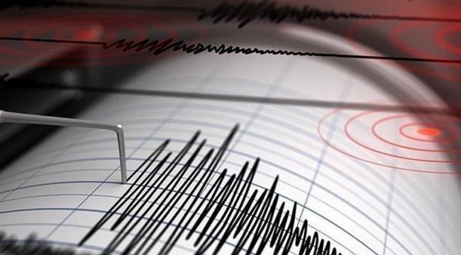 Uzmandan deprem uyarısı!