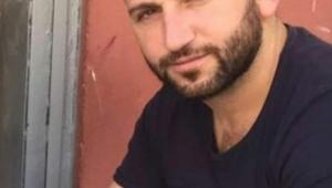 Ardahan'lı çıkan kavgada bıçaklanarak öldürüldü.