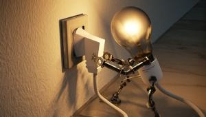 Bakan Dönmez elektriğe yeni tarife müjdesi verdi