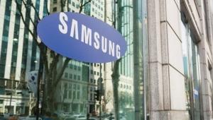 Corona virüs nedeniyle Samsung bir fabrikasını kapatıyor