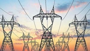 Elektrikte bayram etkisi