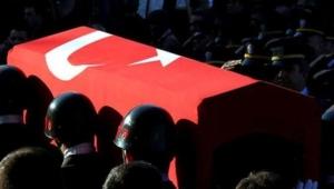 İdlib'de hain saldırı: 33 askerimiz şehit oldu