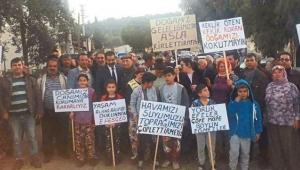 MHP'li Kalyoncu;