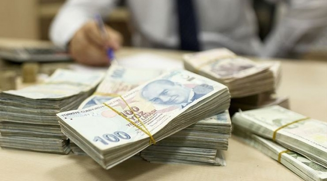 3 kamu bankası geliri 5 bin liranın altında olan vatandaşlara kredi verecek