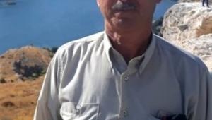71 yaşındaki adamı öldüren zanlı tutuklandı