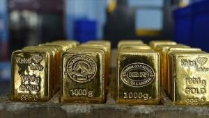 Altın fiyatlarında önemli düşüş