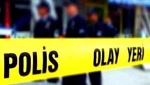 Baba tartıştığı kızını öldürdü, eşini de yaraladı