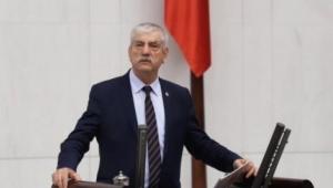 ÇEŞME LİMANI 'CORONA LİMANI' OLMADAN ÖNLEMLERİ ALIN!