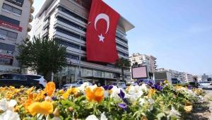 Karşıyaka Belediyesi bu ayki etkinliklerini iptal etti