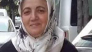 Ardahan'lı Kadın Coronaya Yenik düştü