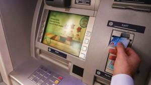 Corona virüs ATM ve pos cihazları üzerinden daha çok yayılıyor
