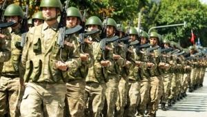 Yasak sonrası bedelli asker İstanbul'dan nasıl ayrılacak?