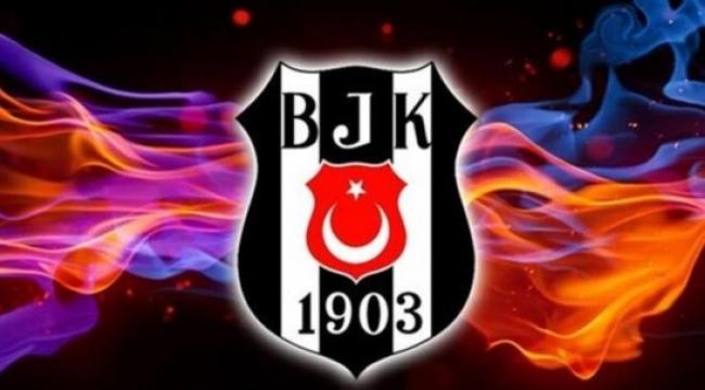 Beşiktaş'ta 8 kişinin korona virüs testi pozitif çıktı