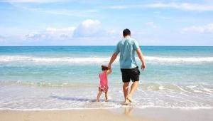 Emekli ve çalışana tatil için kredi desteği