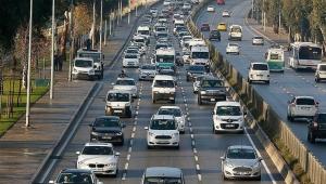 İşte trafik sigortası taban fiyatı