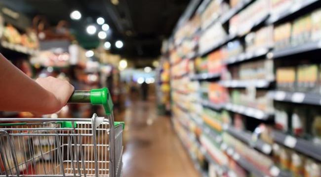 Marketler bugün kaça kadar açık olacak? 22 Mayıs Migros, ŞOK, A101, BİM, Carrefour çalışma saatleri