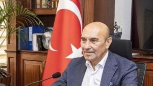 Ödenemeyen su faturaları için dayanışma başladı Askıda Fatura İzmir'de