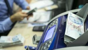 8 soruda Tamamlayıcı Emeklilik Sistemi (TES)