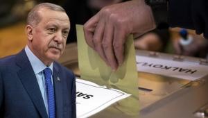 Barajın yüzde 5'e düşürülmesi Erdoğan'ın masasında