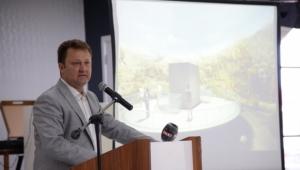 Başkan Aksoy Menemen Belediyesi'ndeki 1. yılını değerlendirdi