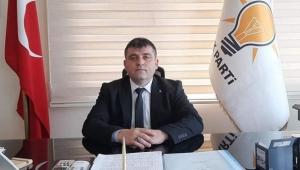 Başkan Demir, Güzelbahçe'deki pandemi sürecini değerlendirdi