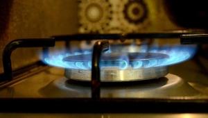 BOTAŞ'tan doğal gaza indirim geldi