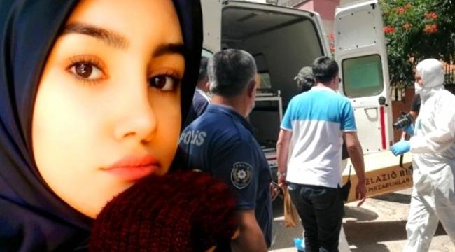 Tartıştığı kızını öldüren baba da öldü