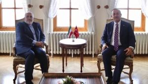 Türkiye ve İran arasındaki uçuşlar 1 Ağustos'ta başlayacak