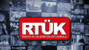 Yayıncılara, Ulusal Elektronik Tebligat Sistemi uyarısı