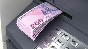Bakan Selçuk: Ödemeler bayramdan önce yapılacak