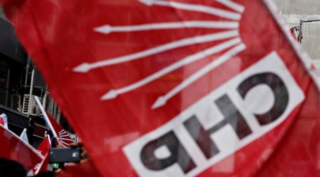 CHP Kurultayı'nı Özlem Çerçioğlu yönetecek