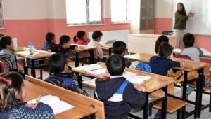 DSÖ sözcüsü, okulların açılmasının tek yolunun