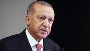 Erdoğan'ın kimlik numarasıyla sorgulama yapan 115 kişi gözaltında