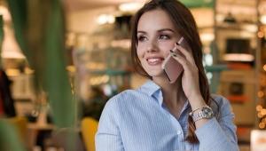 İkinci el cep telefonu satışlarına yeni standart