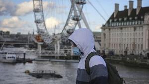 İngiltere'den, Türkiye'ye uçuş yasağı için yeni karar