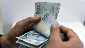 Kıdem tazminatında tavan ücreti 7 bin 117 liraya yükseldi