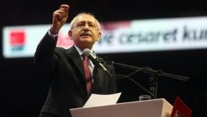 Kılıçdaroğlu'nun kurultay konuşmasında hangi vurgular ön planda olacak?