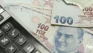 Nakdi ücret desteği ödemeleri tarihi açıklandı