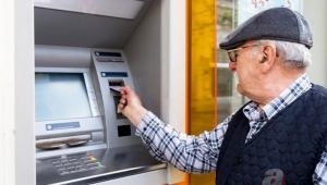 SSK ve Bağ-Kur emekli maaşları zam oranı belli oldu