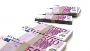 Türkiye'ye krediyi Dünya Bankası verecek